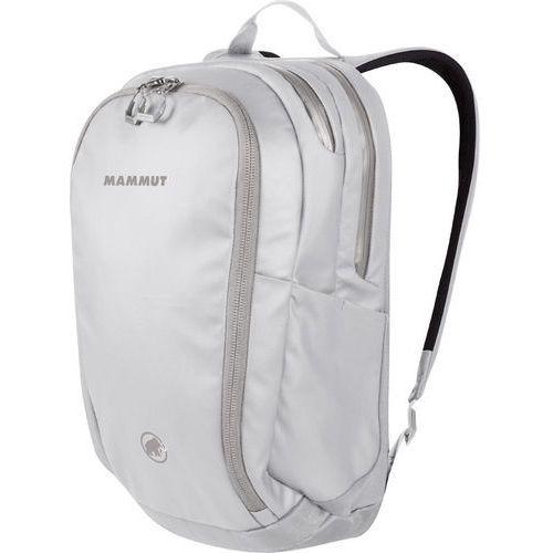 Mammut Seon Shuttle Plecak 22l szary 2018 Plecaki szkolne i turystyczne, kolor szary