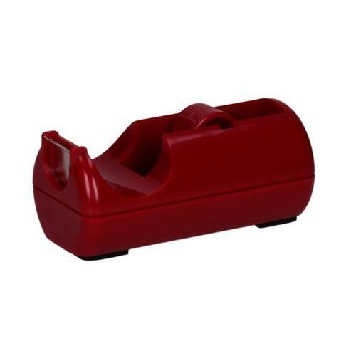 Podajnik do taśmy, dyspenser czerwony 898s marki Eagle