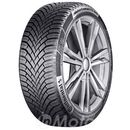 Continental ContiWinterContact TS860 185/60R14 82 T