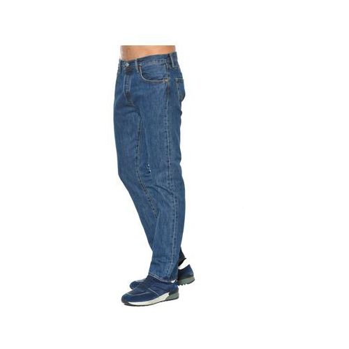 Spodnie Levi's 501 Original Fit 00501-0194, 1 rozmiar