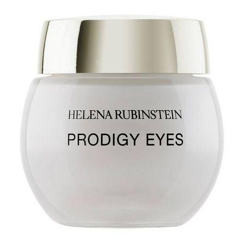 Helena rubinstein prodigy re-plasty prodigy re-plasty intensywnie liftingujący żel pod oczy (mesolift cosmetics) 15 ml