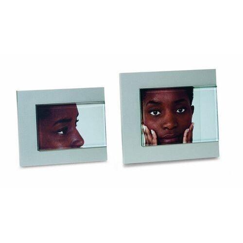 – ramka do zdjęć - yam 10 x 15 cm marki Philippi