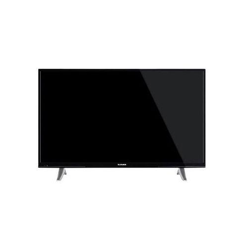 TV LED Telefunken XU40E111