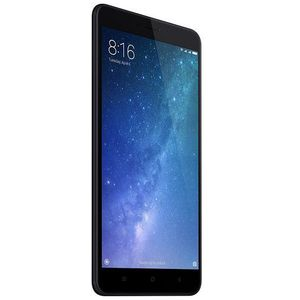 Xiaomi Mi Max 2 64GB