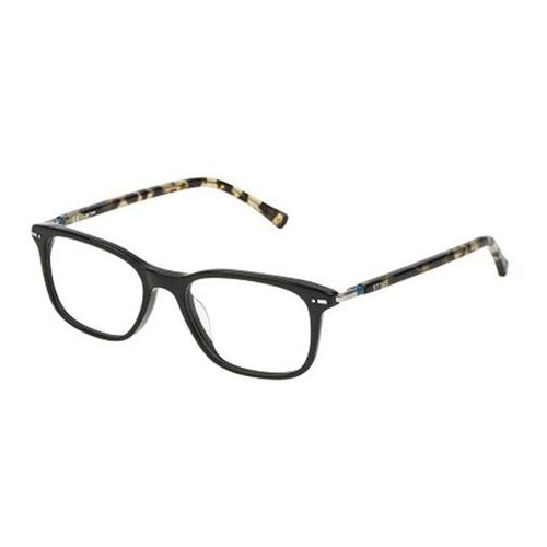 Okulary korekcyjne vs6560w 09fr marki Sting