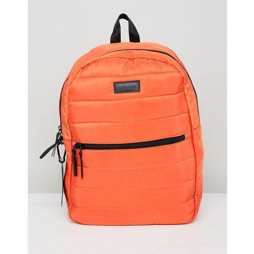 f675ceab6dd82 Pozostałe plecaki ceny, opinie, sklepy (str. 118) - Porównywarka w ...