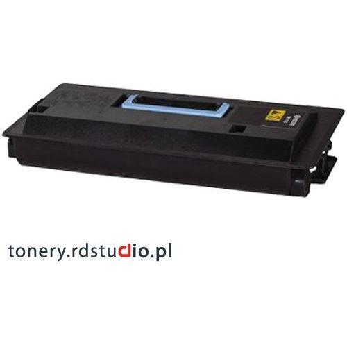 Toner do Kyocera FS-9130DN FS-9530DN - Zamiennik TK-710, R-TK710