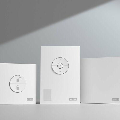 Velux Inteligentny system active do sterowania produktami kix 300 eu (5702328465817)