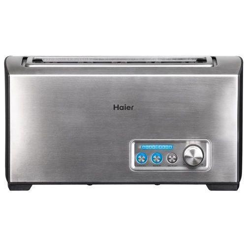 Haier HTR-2310