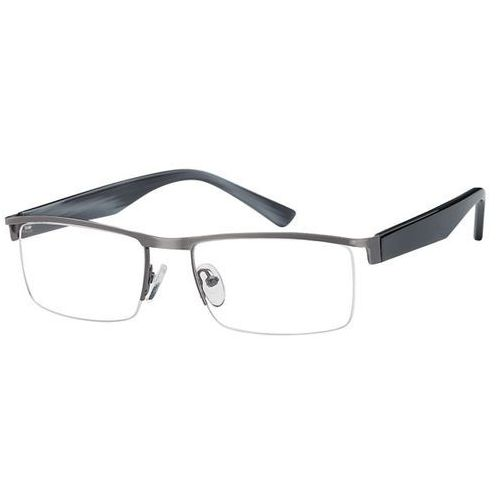 Okulary korekcyjne  andrew 211 b marki Smartbuy collection