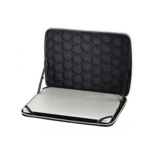 Hama Etui hardcase protection 15.6 cali czarny + darmowy transport! (4047443391988)