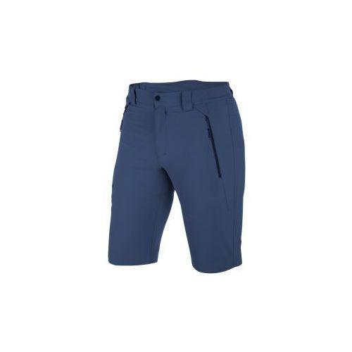 Męskie spodenki trekkingowe SALEWA Melz DST M Shorts (8670)