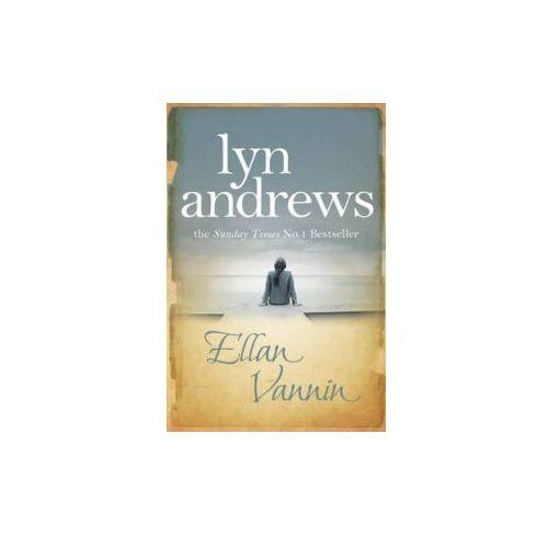 Ellan Vannin, Andrews, Lyn