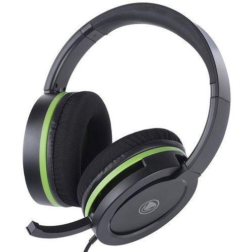 Słuchawki headset x pro xbox one marki Snakebyte