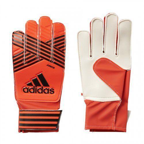 Adidas Rękawice bramkarskie ace junior bs1514 r. 5,5 (4058024305386)