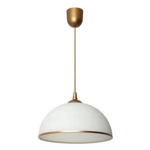 Lampex Lampa wisząca s (5902622116822)