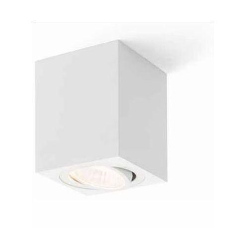 Redlux Lampa sufitowa mayo kwadratowa, r10326 / r10325