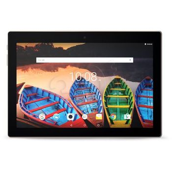 Lenovo Tab 3 Business 10.1 32GB LTE