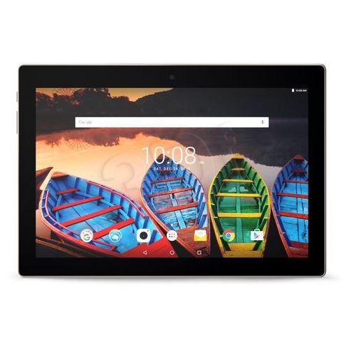 Lenovo Tab 3 Business 10.1 32GB LTE - OKAZJE