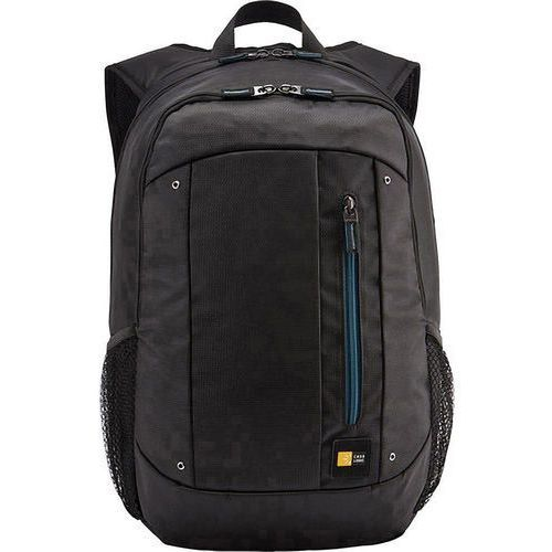 Case logic® Plecak na laptopa  jaunt 103890, 39,6 cm (15,6