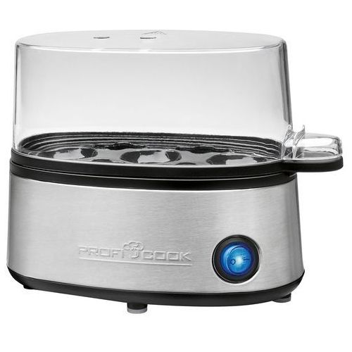 Profi Cook PC-EK 1124