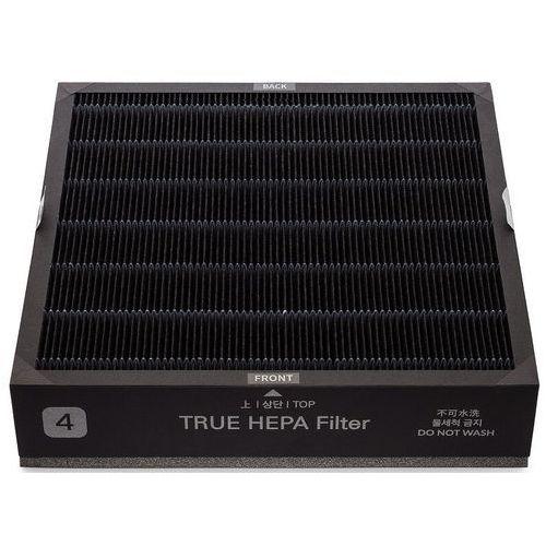 Winix Filtr t1 true hepa