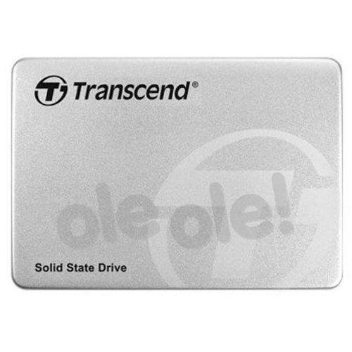 Transcend  ssd transcend 220s tlc 480gb (0760557835615)