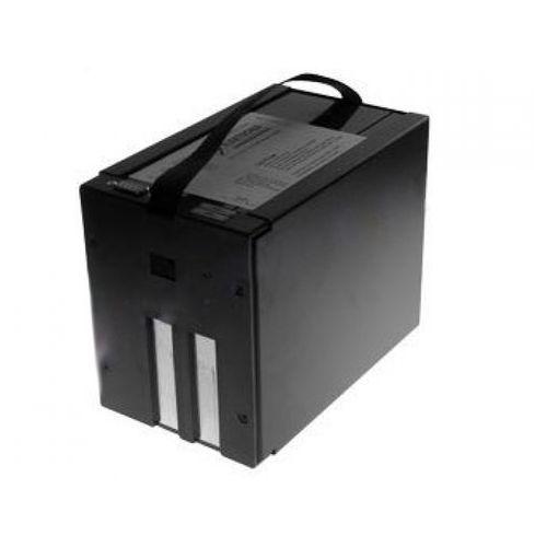 moduł wewnętrznego akumulatora od producenta Elfo