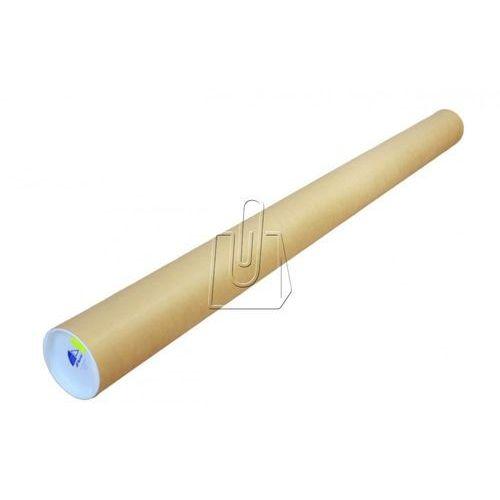 Tuba kartonowa Leniar 150cm/10cm (5903057500248)