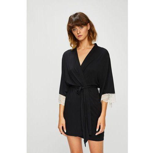 - szlafrok cordelia robe, Dorina