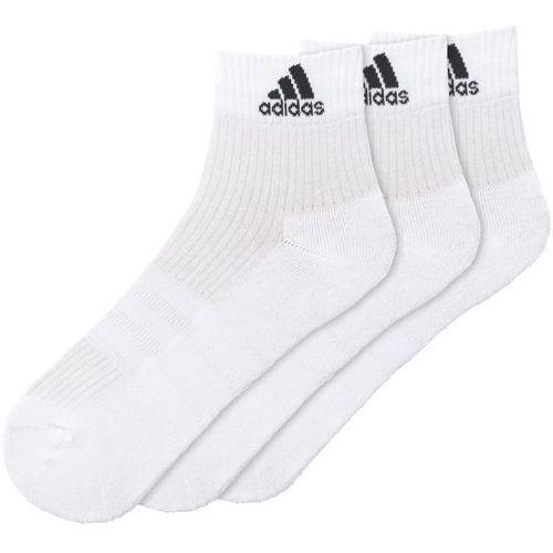 Skarpety 3-stripes performance ankle aa2285 marki Adidas