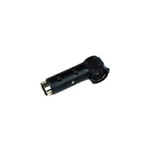 Caliber Akcesorium ant615 (8714505010366)