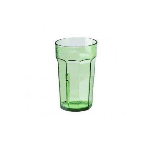 Szklanka z poliwęglanu LAGUNA - poj. 236ml