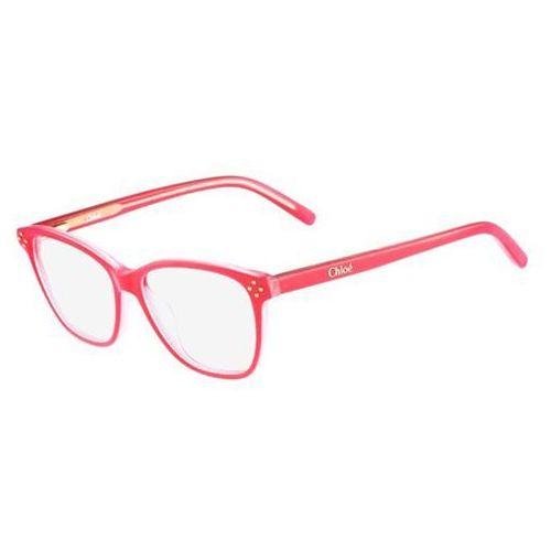 Okulary Korekcyjne Chloe CE 3601 532