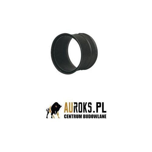 Wkładka kominowa dwuścienna fi 150 marki Bertrams