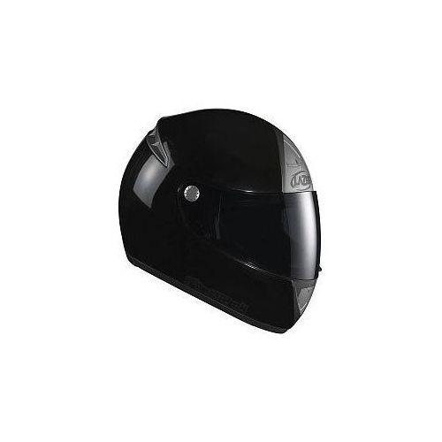 Kask lazer fiber d1 gl czarny metalik marki Lazer_sale