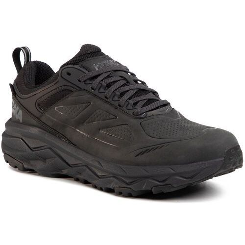 Buty - m challenger low gore-tex 1106517 blk, Hoka one one, 40-48