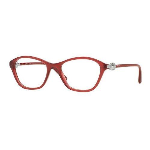 Okulary Korekcyjne Vogue Eyewear VO2910B TIMELESS 2128