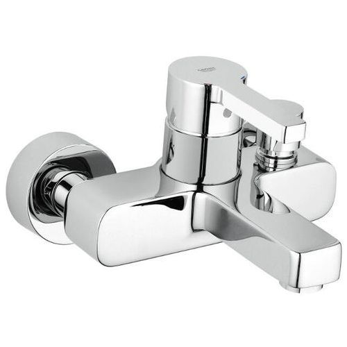Bateria Grohe LINEARE 33849000