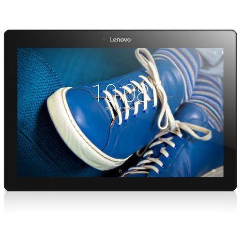 TAB 2 A10-30F marki Lenovo z kategorii: tablety