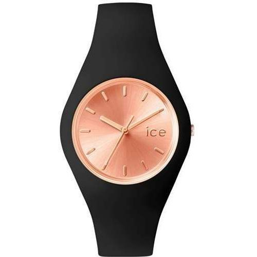 Ice-Watch 001398