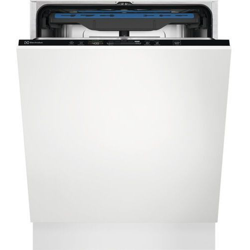 Electrolux EES84820