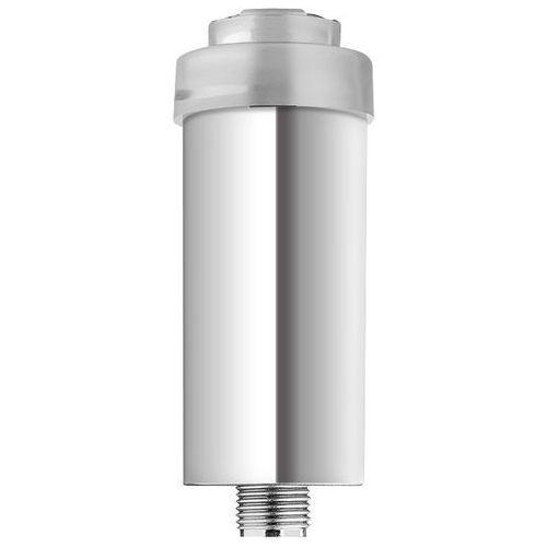 Fitaqua Filtr prysznicowy metalizowany