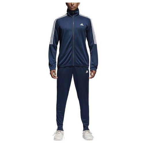 Dres adidas Polyester Tiro BK4089, w 4 rozmiarach