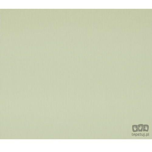 IZI 49841 tapeta ścienna BN International