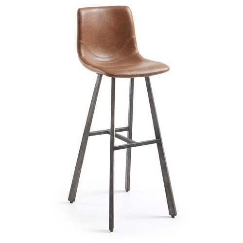 Hoker / Krzesło barowe PALABRA