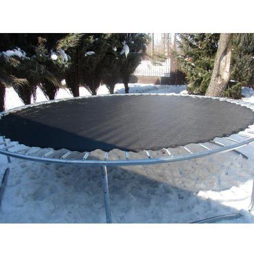 Mata do trampoliny o śr. 397cm, 13Ft, 80 sprężyn.
