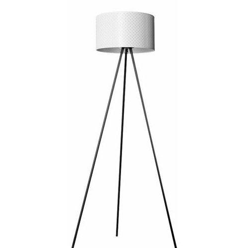 Lampa podłogowa heos b marki Lampex