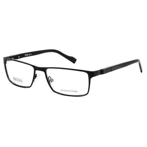 Okulary korekcyjne bo 0116 mpz marki Boss orange