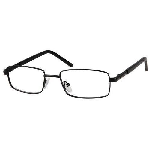 Sunoptic Oprawa okularowa k87